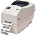 Recycle Your Used Zebra TLP 2824 Thermal Label Printer