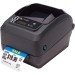Recycle Your Used Zebra GX420t Network Thermal Label Printer