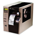 Recycle Your Used Zebra R110Xi HF Network Thermal Label Printer