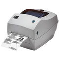 Recycle Your Used Zebra TLP 2844-Z Network Thermal Label Printer