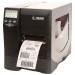 Recycle Your Used Zebra ZM400 Network Thermal Label Printer
