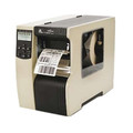 Recycle Your Used Zebra 140Xi4 Thermal Label Printer