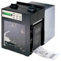 Recycle Your Used Zebra 110PAX4 Label Printer Left Hand - 112EL31-00000