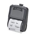 Recycle Your Used Zebra QL 420 Plus Label Printer