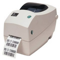 Recycle Your Used Zebra TLP 2824-Z Thermal Label Printer
