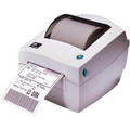 Recycle Your Used Zebra LP 2844 Network Thermal Label Printer