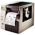 Recycle Your Used Zebra 170XiIIIPlus Network Thermal Label Printer