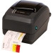 Recycle Your Used Zebra GX430t Network Thermal Label Printer