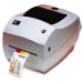 Recycle Your Used Zebra LP 3844-Z Network Thermal Label Printer