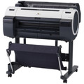Recycle Your Used Canon imagePROGRAF iPF650 Large Format Printer - 2990B007