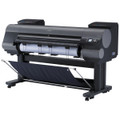 Recycle Your Used Canon imagePROGRAF iPF8300 Large Format Printer - 3811B007
