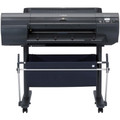 Recycle Your Used Canon imagePROGRAF iPF6350 Large Format Printer - 3808B007