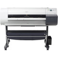 Recycle Your Used Canon imagePROGRAF iPF720 Large Format Printer - 3035B002