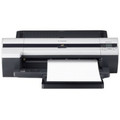 Recycle Your Used Canon imagePROGRAF iPF610 Large Format Printer - 2159B002