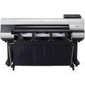 Recycle Your Used Canon imagePROGRAF iPF825 Large Format Printer - 4837B002