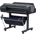 Recycle Your Used Canon imagePROGRAF iPF6300S Large Format Printer - 4918B002