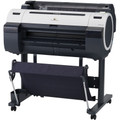Recycle Your Used Canon imagePROGRAF iPF650 Large Format Printer - 2990B013