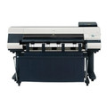 Recycle Your Used Canon imagePROGRAF iPF810 Large Format Printer - 2982B002