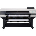 Recycle Your Used Canon imagePROGRAF iPF820 PRO Large Format Printer - 3116B007