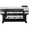 Recycle Your Used Canon imagePROGRAF iPF820 Large Format Printer - 3116B002