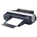 Recycle Your Used Canon imagePROGRAF iPF5000 Large Format Printer - 1013B002