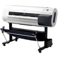Recycle Your Used Canon imagePROGRAF iPF710 Large Format Printer - 2160B002