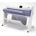 Recycle Your Used Canon imagePROGRAF W7200 Large Format Printer - 7269A003