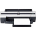 Recycle Your Used Canon imagePROGRAF iPF610 Large Format Printer - 2159B014