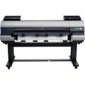 Recycle Your Used Canon imagePROGRAF iPF8000S Large Format Printer - 2161B002