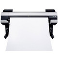 Recycle Your Used Canon imagePROGRAF iPF9100 Large Format Printer - 2164B002