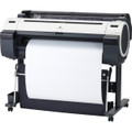 Recycle Your Used Canon imagePROGRAF iPF755 Large Format Printer - 3432B015