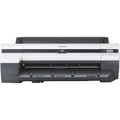 Recycle Your Used Canon imagePROGRAF iPF605 Large Format Printer - 3034B017