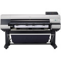 Recycle Your Used Canon imagePROGRAF iPF815 Large Format Printer - 4836B002
