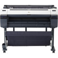 Recycle Your Used Canon imagePROGRAF iPF750 Large Format Printer - 2983B013