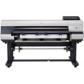 Recycle Your Used Canon imagePROGRAF iPF815 Large Format Printer - 4836B009