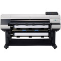 Recycle Your Used Canon imagePROGRAF iPF825 Large Format Printer - 4837B009