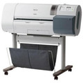 Recycle Your Used Canon imagePROGRAF W6200 Large Format Printer - 9003A003