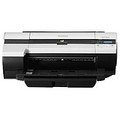 Recycle Your Used Canon imagePROGRAF iPF500 Large Format Printer - 1014B002