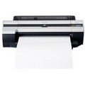 Recycle Your Used Canon imagePROGRAF iPF600 Large Format Printer - 1015B002