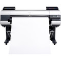 Recycle Your Used Canon imagePROGRAF iPF8100 Large Format Printer - 2163B002