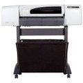 Recycle Your Used HP Designjet 510 Large Format Printer - CH337A