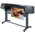 Recycle Your Used HP Designjet 5500 (42 in) Large Format Printer - Q1251A