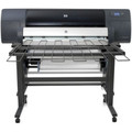 Recycle Your Used HP Designjet 4500PS Large Format Printer - Q1272A