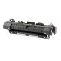Recycle Your Used Dell 1600 Fuser (110v) - N5796