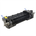 Recycle Your Used Dell 2130CN Fuser (110v) - 330-1426/P241D