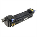 Recycle Your Used Dell 3000CN   3100CN   3010CN Fuser (110v) - 310-8728/K4907