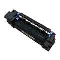 Recycle Your Used Dell 3110CN   3115CN Fuser (110v) - 310-8730/FG627