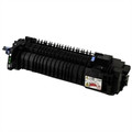 Recycle Your Used Dell 5130CDN Fuser (110v) - 330-5840/D714R
