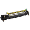 Recycle Your Used Dell 7130CDN Fuser (110v) - 330-6140/DT1KV
