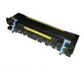 Recycle Your Used HP LaserJet 4V   4MV Fuser (110v) - RG5-1557
